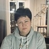 Ckarlet, 40, г.Калининград