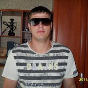 Евгений 35 Георгиевск
