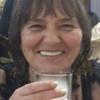 Марія, 55, г.Тернополь