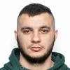 Nicolae, 26, г.Кишинёв