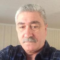 magomed, 59 лет, Близнецы, Виллемстад