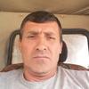джон, 44, г.Псков