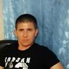 Виктор Демидов, 35, г.Чита