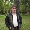 valery, 57, г.Выползово