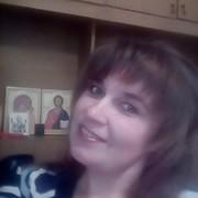 Наталья, 30, г.Новоорск