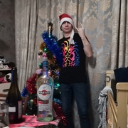 Руслан, 44, г.Полярный