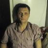 максим, 30, г.Нальчик