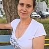 Марина, 39, г.Нижняя Тура