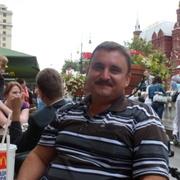 Vladimir 49 Харьков
