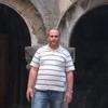 Edvard, 37, г.Ереван
