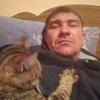 Андрей, 36, г.Курчатов