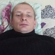 Саша Терещенко 30 Могилёв
