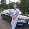 Артем, 28, г.Купавна