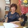 Анна, 62, г.Большой Камень