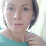 Ольга, 37, г.Бодайбо