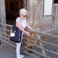 Раиса, 71 год, Водолей, Даугавпилс