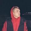 влад, 20, г.Екатеринбург