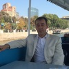 Алексей, 43, г.Красноярск
