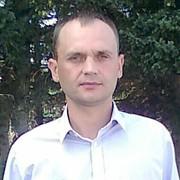 Андрей 38 Новосибирск