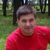 ленард, 48, г.Мелеуз