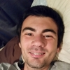 Shawn, 24, г.Laval
