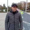 Александр, 45, г.Мариуполь