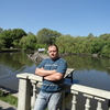 Alex Rom.78, 42, г.Курчатов