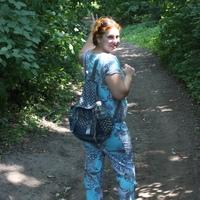 Татьяна, 37 лет, Лев, Воронеж
