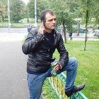 Алекс, 38 лет, Лев, Москва