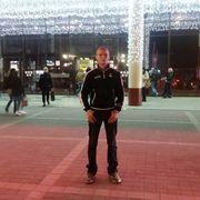 Анатолий, 28, г.Сузун