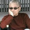 Такеши, 71, г.Токио