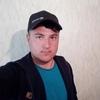 Izzatillo Karimov, 31, г.Челябинск