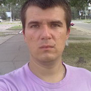 Дима, 32, г.Горловка