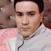 рома, 29, г.Майкоп