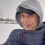 Vladislavas, 57, г.Клайпеда