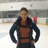 Екатерина, 41, г.Архангельск