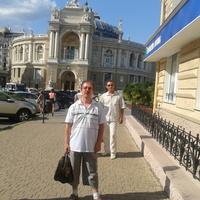 Евгений, 32 года, Овен, Флорешты