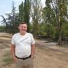 Владимир, 54, г.Симферополь