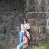 Анастасия, 46, г.Омск