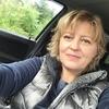 Алёна, 42, г.Калининград