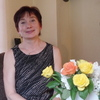ella, 59, г.Трир