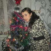 Эльвина, 26, г.Благовещенск (Башкирия)