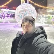Semën, 22, г.Ангарск