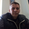 Александр, 41, г.Всеволожск