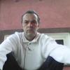 Леонид, 46, г.Ясиноватая