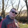 Андрей, 30, г.Орша