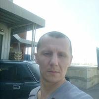 игорь, 40 лет, Козерог, Белгород