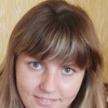 Светлана, 48, г.Ялуторовск