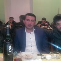 6 6 6, 96 лет, Телец, Баку
