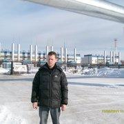 Александр, 39, г.Югорск